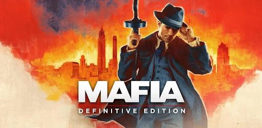 Mafia: Definitive Edition Mobile captures d'écran