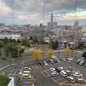 フリード+ GB7 ハイブリッド EXのカスタム事例画像 SoraHimaさんの2020年10月24日08:48の投稿
