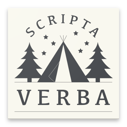 Verba - Indispensable travel helper