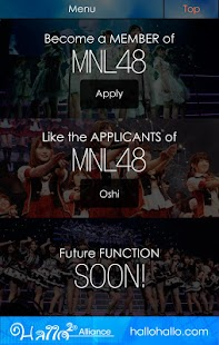 MNL48- screenshot thumbnail