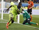 Voormalig Ghanees talent van Anderlecht heeft een nieuwe club in China