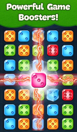 Six Dice Game - Pair Matching Onnect Dice Games 0.4.5 screenshots 11