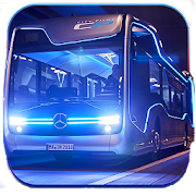 Download Full City Bus Simulator 2018: Intercity Bus Driver 3D 1.2 APK
