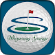 Whispering Springs Golf Club Download for PC Windows 10/8/7