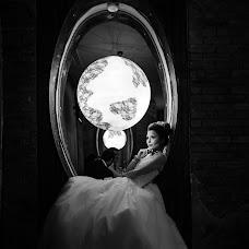 Wedding photographer Gabib Samedov (samadovhabib). Photo of 16.07.2018