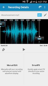 Musixxi Editor v1.0.0