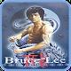 Bruce Lee Wallpapers HD 4K Fans Download on Windows