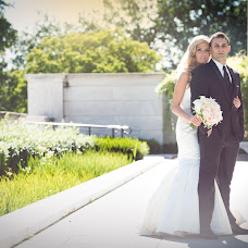 Wedding photographer Seth Kerechanin (sethandbeth). Photo of 08.10.2014