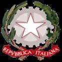 Italian Constitution icon