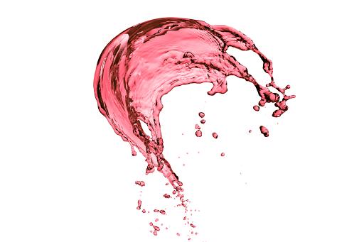 Platzhalter Wein