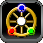 Primix Icon