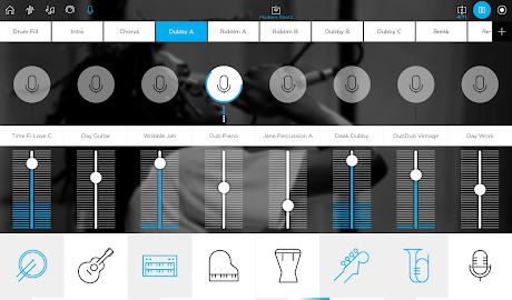 Music Maker Jam Screenshot 12