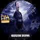 Gianluigi Buffon Wallpapers Full HD per PC Windows