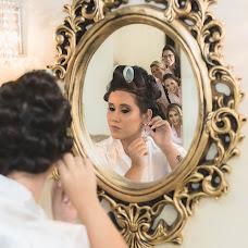 Wedding photographer Marcelo Almeida (marceloalmeida). Photo of 29.11.2017