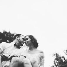 Hochzeitsfotograf Yuliya Anisimova (anisimovajulia). Foto vom 21.08.2015