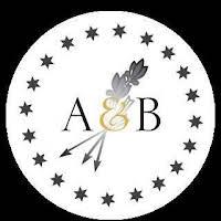 Arrow&Branch logo