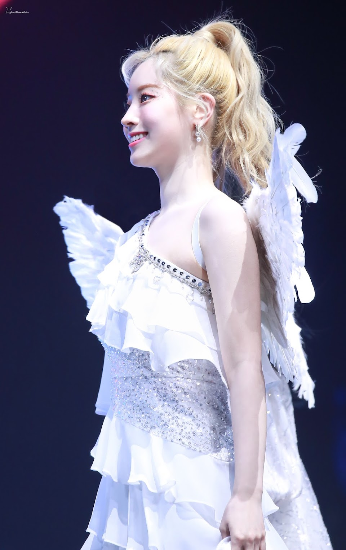 dahyun profile 29