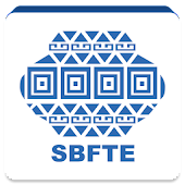 Congresso Farmacologia SBFTE
