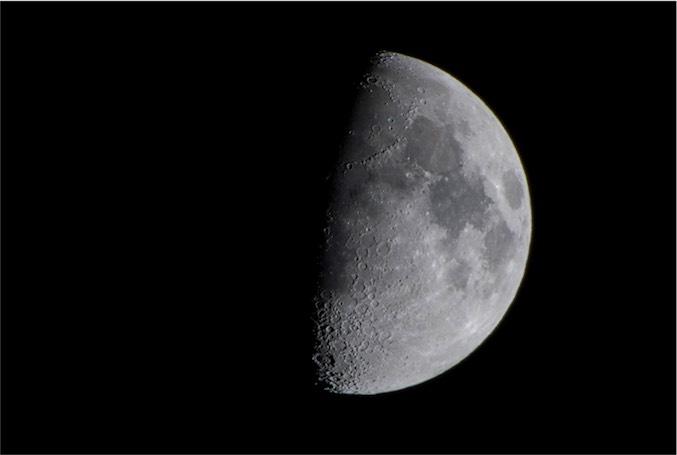 F Moon 4c.jpg