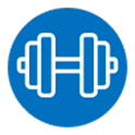 TrackOn icon