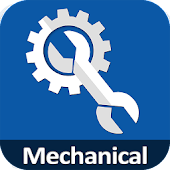 Mechanical Engg Dictionary