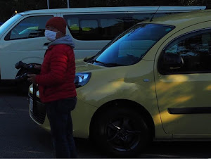 スイフトスポーツ ZC33Sのカスタム事例画像 ゆうさんの2020年12月21日22:43の投稿