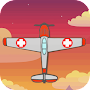 Aid Air APK icon