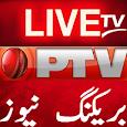 PTV Sports&Geo News:Pakistan Live TV