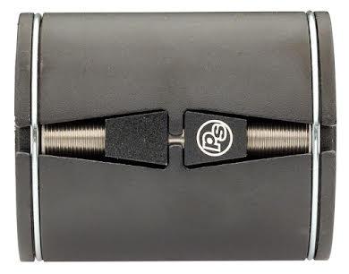 Problem Solvers Bushnell Eccentric Classic Bottom Bracket - 68mm x 54mm alternate image 0