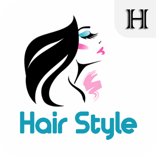 HairStyle: Step by Step 遊戲 App LOGO-硬是要APP
