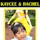 All~KAYCEE - RACHEL Download for PC Windows 10/8/7