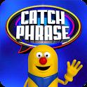 Catchphrase Classic icon