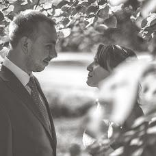 Wedding photographer Grzegorz Żurawski (gregstudiopl). Photo of 31.08.2014