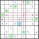 數獨教授免費版 Dr. Sudoku Free per PC Windows