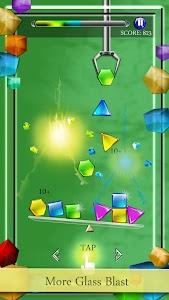 Glass Smash Twist screenshot 2