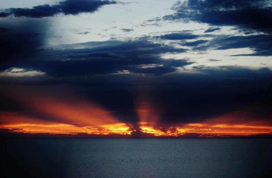 by Renee Norton - Landscapes Sunsets & Sunrises (  )