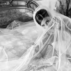 Свадебный фотограф Giuseppe Boccaccini (boccaccini). Фотография от 18.04.2017