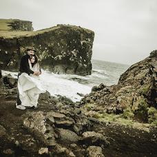 Wedding photographer Vanessa Winter (projectphoto). Photo of 25.09.2018