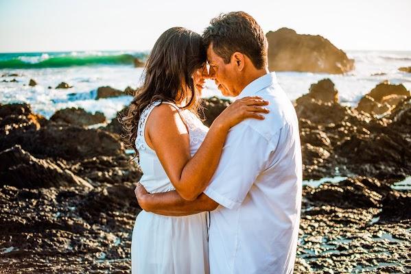 Fotógrafo de bodas Jers Ancajima (jersancajima). Foto del 12.06.2017