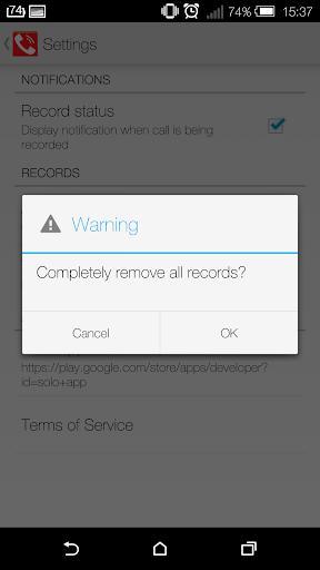 玩通訊App|我的通话记录免費|APP試玩