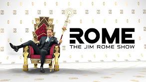 The Jim Rome Show thumbnail