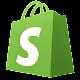Shopify: Ecommerce Business apk