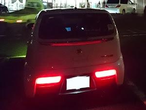 アルトワークス HA36S 4WD  5MTのカスタム事例画像 マササトさんの2018年12月17日21:14の投稿