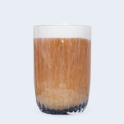 Dark Beast Tea