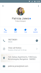 Truecaller: Caller ID & Dialer 8.42 build 1358 [Premium] Cracked Apk 6