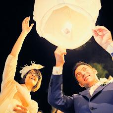 Wedding photographer Stefano Gruppo (stefanogruppo). Photo of 11.06.2017
