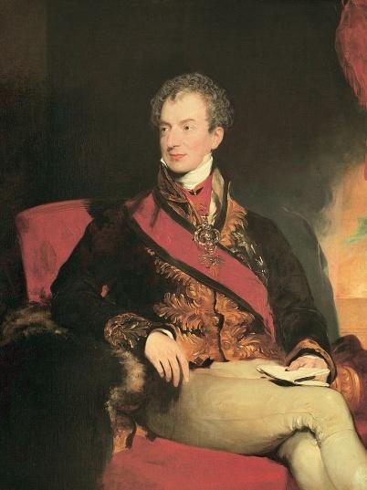 Περιγραφή: Metternich by Lawrence.jpeg