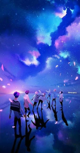 Best Bts Army Amino Wallpaper Hd Apk Download Apkpure Co