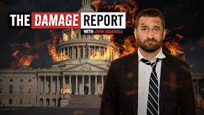 Damage Report thumbnail