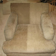 upholstery cleaning summerlin